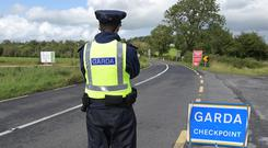 PSNI officers and Army bomb disposal experts escaped injury when a bomb exploded in Wattle Bridge. A hoax was used to lure them into the area when the second device exploded yesterday