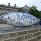 Belfast:The Big Fish