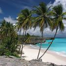 Barbados is a popular but expensive destination