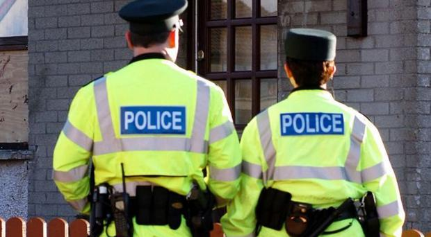 Police budget cuts could result in another eight stations being closed