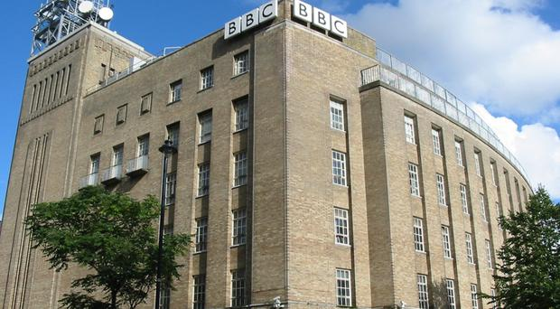 Jim Wells is to sue the BBC and other media outlets