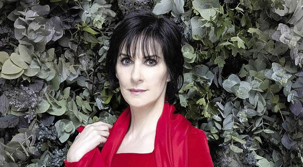 Enya has not had a number one single in the UK in more than two decades, but that has not stopped her from landing a spot in the Sunday Times Rich List of music millionaires