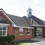 Ashgrove Care Home in Newry