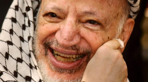 A French court has refused to reopen an investigation into the death of former Palestinian leader Yasser Arafat amid suspicions that he was poisoned