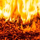 The Renewable Heat Incentive Inquiry has heard how there was a series of