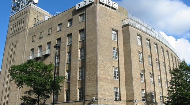 bbc to shorten northern ireland news and weather