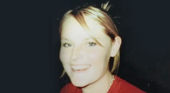 Bangor woman Lisa Dorrian was murdered in 2005