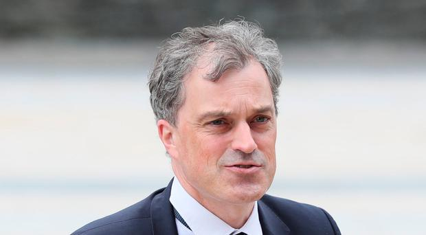 Julian Smith has been urged to issue the payments.