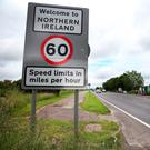 The Irish border has been a key issue in the Brexit negotiations
