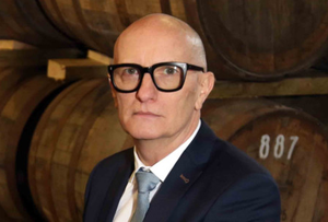 Concerned: Colin Neill