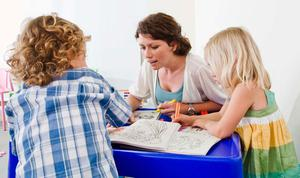 Childcare facilities and nurseries in Northern Ireland will continue to charge parents even if they are forced to close, the Belfast Telegraph has learned