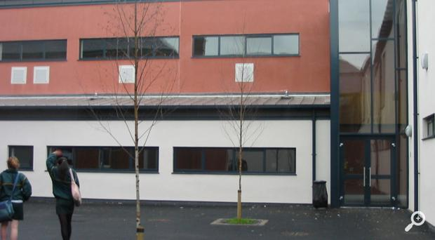 Choláiste Feirste in Belfast is currently only Irish language secondary