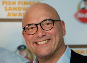 Expectations: Gregg Wallace