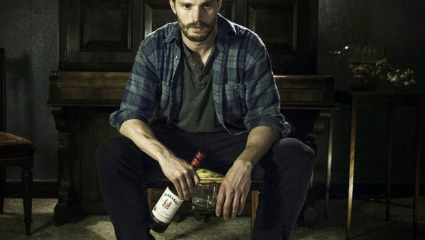 The Fall returned to our screens last night with Jamie Dornan reprising his role as serial killer Paul Spector