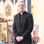 Cocaine scandal priest Fr Stephen Crossan