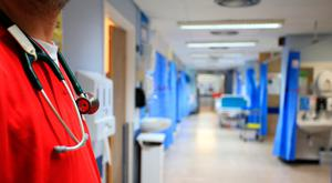 The new plans will see routine surgeries transferred away from hospital theatres