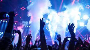 NI entertainment venues are struggling with coronavirus restrictions. Stock Image