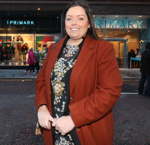 Communities Minister Deirdre Hargey said her department was delighted to help provide the new and improved community facilities in Belfast.