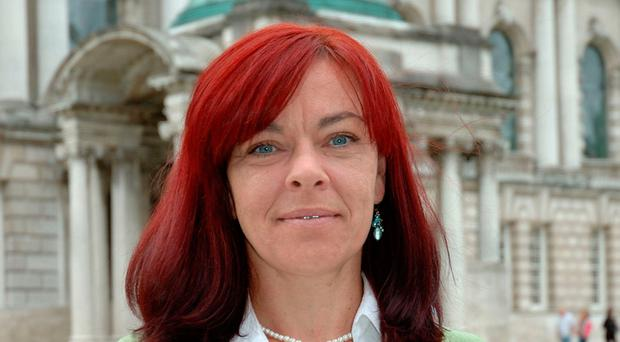 Consultation: MLA Clare Bailey