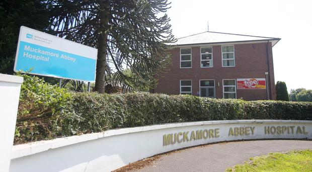 Martin Dillon faced a series of high profile crises during his tenure, most notably the neurology patients recall and Muckamore Abbey Hospital scandals