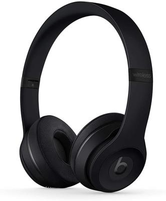 Wireless Beats headphones