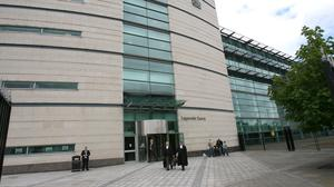 Pastor James McConnell will face Belfast Magistrates' Court