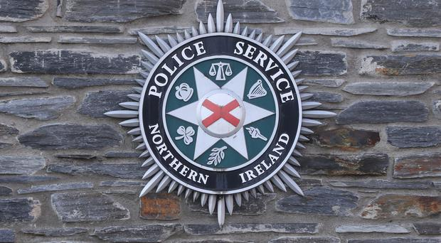 A man has been arrested by detectives investigating alleged mistreatment of patients at a hospital for the mentally ill in Northern Ireland. (PA)