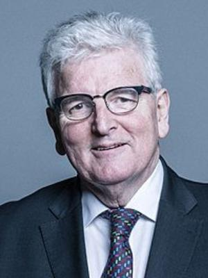 Lord Browne of Ladyton