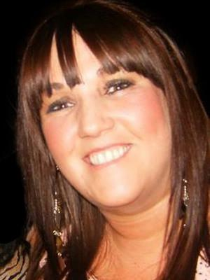 Jennifer Dornan was found stabbed inside her burning home at Hazel View in the Lagmore area of the city in 2015.