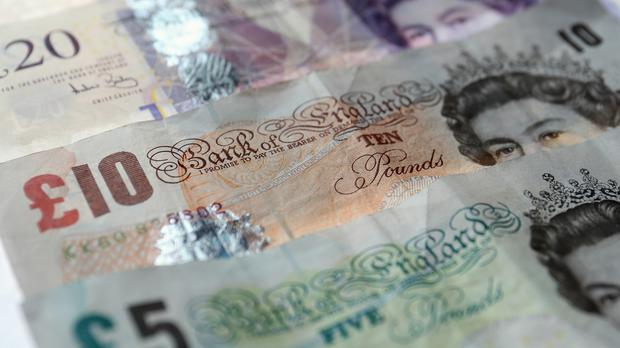 The Government introduced new rules last July which enable people to save all of their Isa allowance into cash, all in stocks and shares or any combination of the two