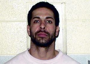 Heriberto Viramontes is charged with attempted murder