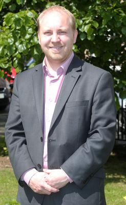 Head of RenewableNI Steven Agnew has criticised the report