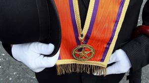 Orange Order parades have been stopped with immediate effect in a bid to tackle the spread of coronavirus