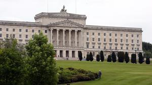 The top civil servant at the Department of Finance (DoF) is facing further questions by a Stormont committee