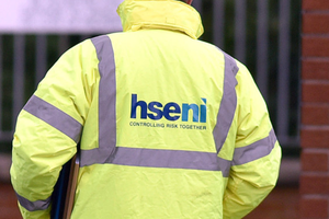 The Health and Safety Executive is to visit firms with multiple complaints.
