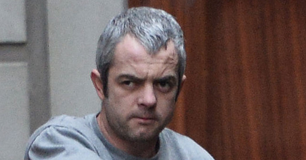 Killer Michael Owens appears at Ballymena Court