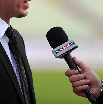 Sky Sports will air 14 games from the All-Ireland Championships