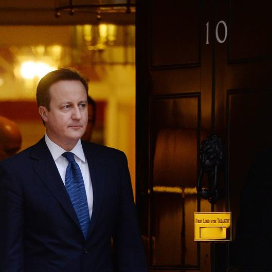 Prime Minister David Cameron has hailed a defence deal with Indonesia.