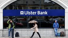 Ulster Bank customers have experienced several payment and account problems over the past few years