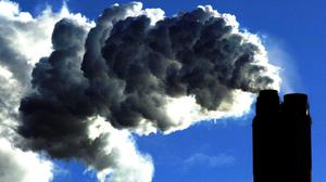 Environment minister Michelle McIlveen told the Assembly there is no need for a Climate Change Bill