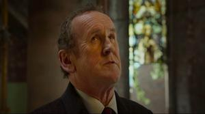 Colm Meaney as Martin McGuinness