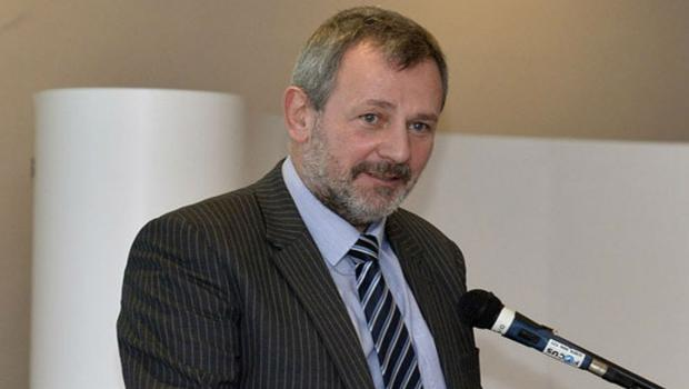 Health Department permanent secretary Richard Pengelly said a compensation scheme was being considered for those affected by the neurology patient recall (Health Department/PA)