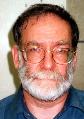 Probe: killer doctor Harold Shipman