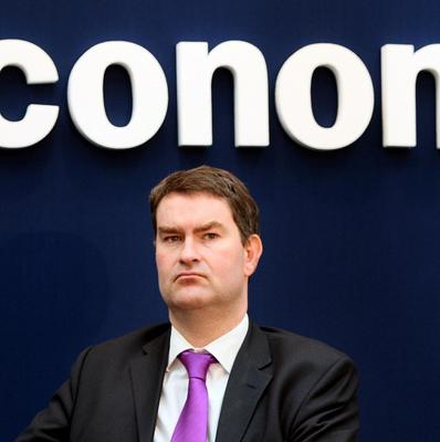 Exchequer Secretary David Gauke said the Government has made it clear it crack down on those who break the rules