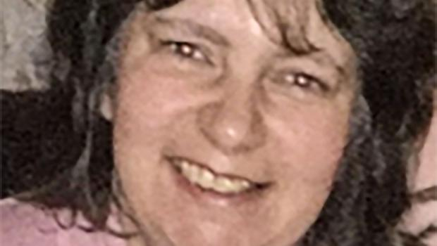 Victim: Katrina Rainey, who died in a burning car. Credit: Funeral Times