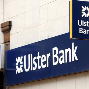 The Ulster Bank's operation in the Republic of Ireland has been hit with a £2.7m fine by watchdogs