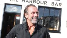Portrush bar manager Willie Gregg, who operates the Harbour Bar, said the cancellation of the air show following the cut to its grant was bad news for traders in the town