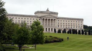 MLAs allowances have been amended to allow higher salaries for their constituency office workers (PA)