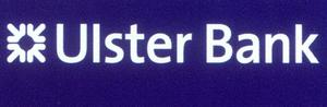 At least 18 Northern Ireland farms are among the businesses affected by Ulster Bank's latest loan sale