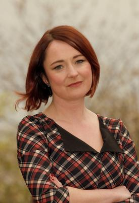 Concerned: Prof Siobhan O'Neill said a lot of people are feeling hopeless